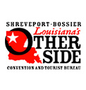 Shreveport Convention Center