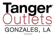 Tanner Outlets
