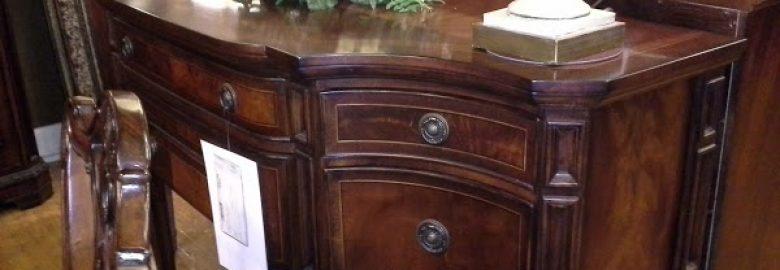 Doerr Furniture