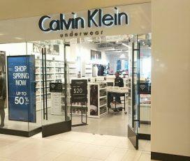 Calvin Klein Underwear
