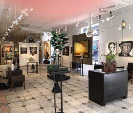 Angela King Gallery