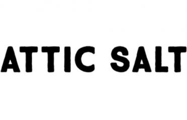 Attic Salt