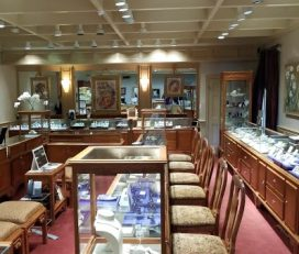 Boudreaux's Jewelers