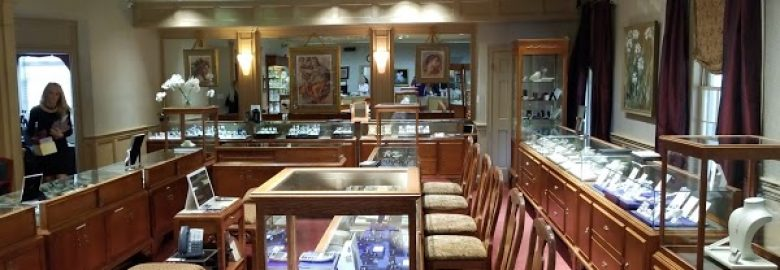 Boudreaux's Jewelers