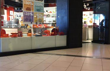 Le Creuset Outlet Store
