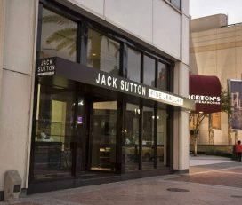 Jack Sutton Fine Jewelry