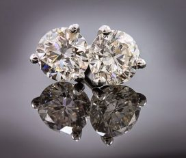 Armentor Jewelers