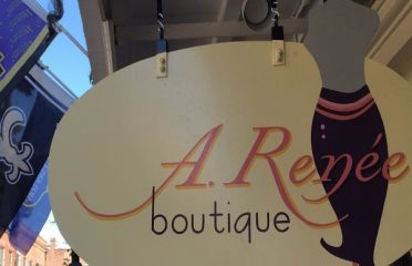 A. Renee Boutique