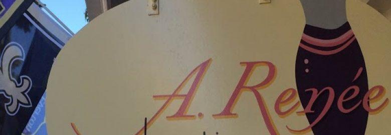 A. Renee Boutique