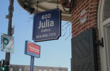 Gallery 600 Julia