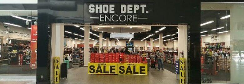 shoe dept encore coupons 2019 cheap online