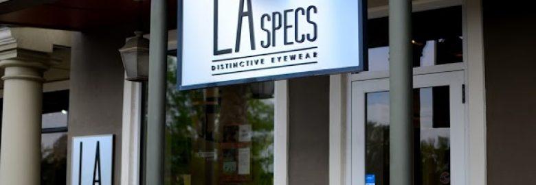LAspecs
