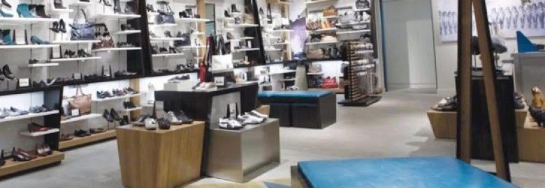 Aldo – stores.louisianataxfree.com