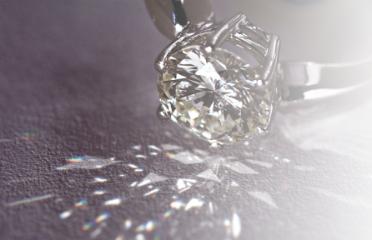 Anton's Fine Jewelry