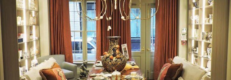 Beth Claybourn Interiors