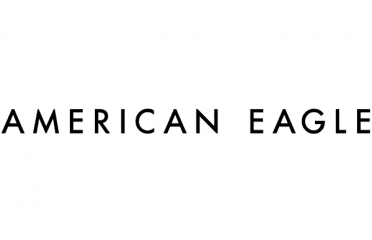 AEO Factory Store