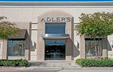 Adler's Towne Center